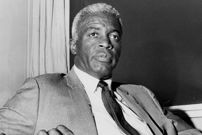 African American Lives, African American News, African American History, Jackie Robinson, African American Athlete, Racism, Race, Race Relations, KINDR'D Magazine, KINDR'D, KOLUMN Magazine, KOLUMN, Willoughby Avenue, WRIIT,