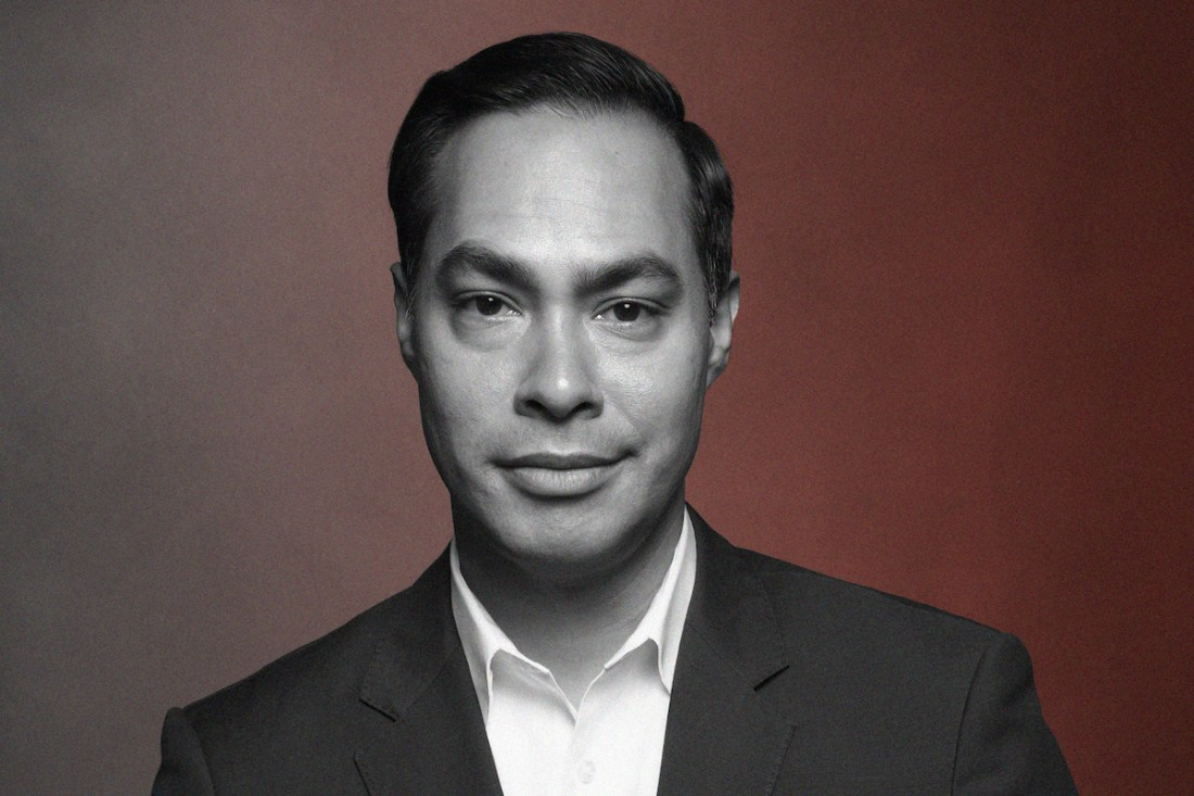 Julian Castro, Latino Politics, Hispanic Politics, African American Politics, Black Politics, Latino Vote, Hispanic Vote, KOLUMN Magazine, KOLUMN, KINDR'D Magazine, KINDR'D, Willoughby Avenue