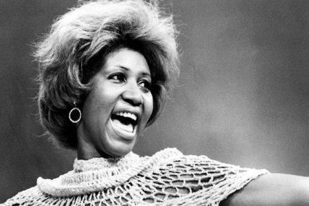 Aretha Franklin, African American Music, African American Health, Black Health, KOLUMN Magazine, KOLUMN, WRIIT,
