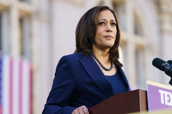 Kamala Harris, African American Vote Black Vote, African American Politics, Black Politics, African American Politician, Black Politician, African American President, Black President, 2020 Presidential Race, KOLUMN Magazine, KOLUMN, KINDR'D Magazine, KINDR'D, Willoughby Avenue, WRIIT,