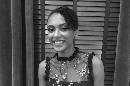 Leyla Fern King, To Mama, African American Literature, Black Literature, African American Author, Black Author, African American Writer, Black Writer, KOLUMN Magazine, KOLUMN, KINDR'D Magazine, KINDR'D, Willoughby Avenue, WRIIT,