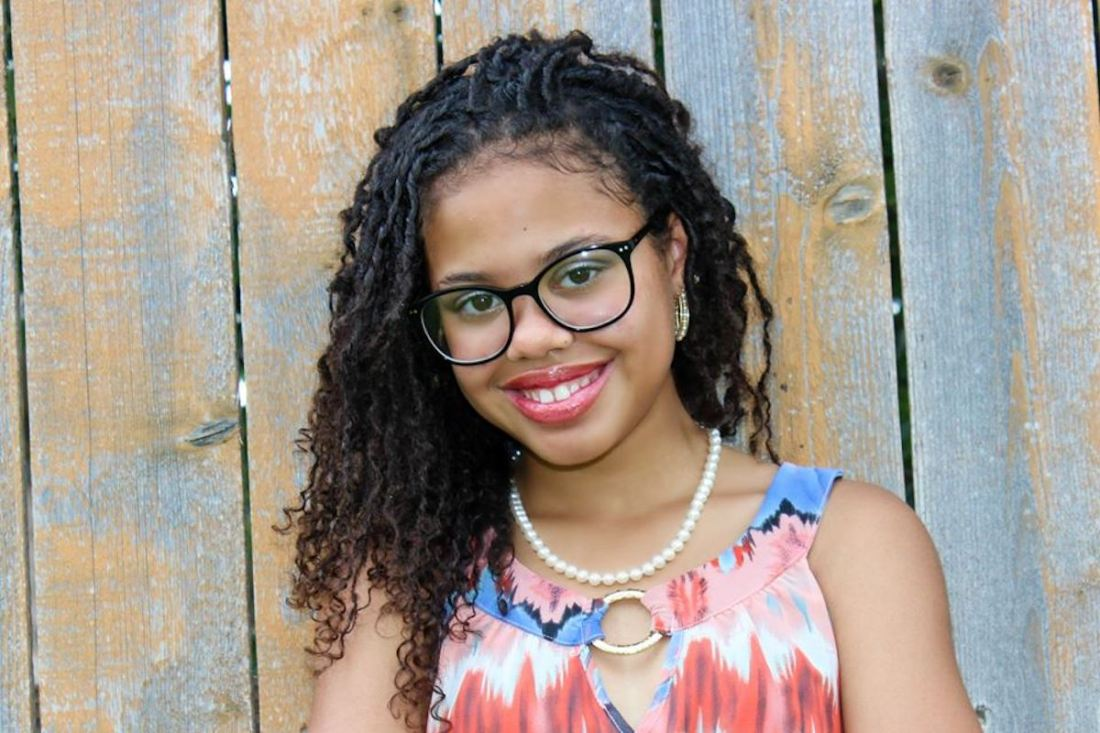 Haley Taylor Schlitz, Historically Black College and Universities, HBCU, Black Colleges, Black Universities, Black Education, African American Education, KOLUMN Magazine, KOLUMN, KINDR'D Magazine, KINDR'D, Willoughby Avenue, WRIIT, Wriit,