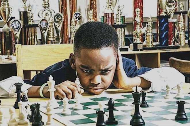 KOLUMN Magazine, KOLUMN, African American News, Willoughby Avenue, WRIIT, Wriit,