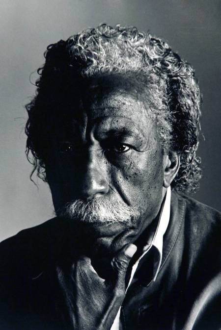 Gordon Parks, African American Photography, African American Photographer, Black Photography, Black Photographer, African American Vintage Photography Cleveland Museum of Art, Willoughby Avenue, KOLUMN Magazine, KOLUMN, KINDR'D Magazine, KINDR'D, WRIIT, Wriit,