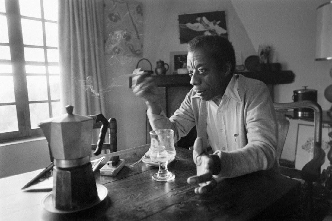 James Baldwin, African American Literature, Black Literature, African American Author, Black Author, I Am Not Your Negro, Willoughby Avenue, KOLUMN Magazine, KOLUMN, KINDR'D Magazine, KINDR'D, WRIIT, Wriit,