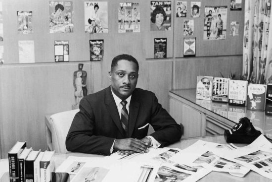 African Magazine Magazine, Black Magazine, African American Publisher, Black Publisher, African American Owned Magazine, Black Owned Magazine, Jet Magazine, Ebony Magazine, KOLUMN Magazine, KOLUMN, KINDR'D Magazine, KINDR'D, Willoughby Avenue, WRIIT, Wriit,