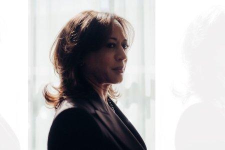 Kamala Harris, African American Politics, African American Vote, Black Politics, Black Vote, Willoughby Avenue, KOLUMN Magazine, KOLUMN, KINDR'D Magazine, KINDR'D, WRIIT, Wriit,