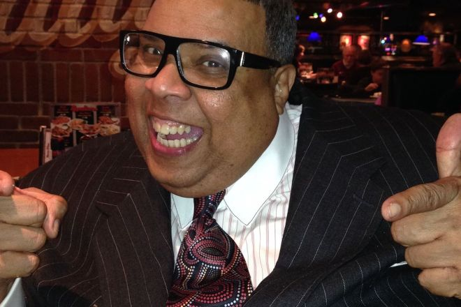#BuyBlack, African American Business, Black Business, African American Entrepreneur, Black Entrepreneur, La-Van Hawkins, La-Van Hawkins Inner City Foods, KOLUMN Magazine, KOLUMN, KINDR'D Magazine, KINDR'D, Willoughby Avenue, WRIIT, Wriit,