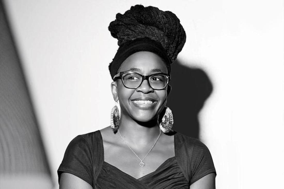 Nnedi Okorafor, Africanfuturist, Africanfuturism Productions, Inc., Africanfuturism Productions, KOLUMN Magazine, KOLUMN, KINDR'D Magazine, KINDR'D, Willoughby Avenue, WRIIT, Wriit,