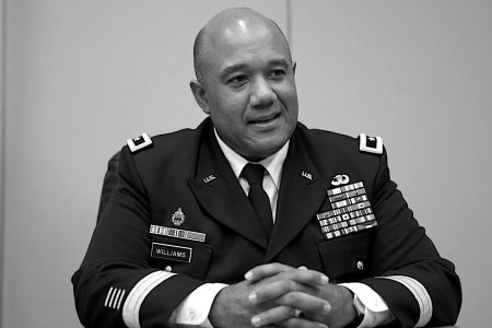 West Point, African American Veteran, African Americans Military, Black Veterans, Black Military, KOLUMN Magazine, KOLUMN, KINDR'D Magazine, KINDR'D, Willoughby Avenue, WRIIT, Wriit,