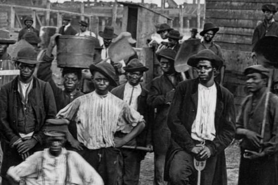 Freedmen's Bureau, African American History, Black History, KOLUMN Magazine, KOLUMN, KINDR'D Magazine, KINDR'D, Willoughby Avenue, WRIIT, Wriit,