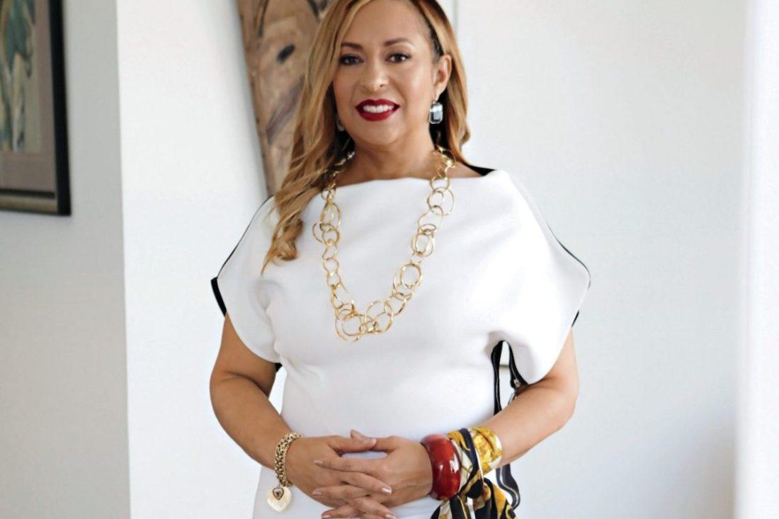 Cheryl McKissack Daniel, McKissack & McKissack, African American Entrepreneur, Black Entrepreneur, African American Business, Black Business, KOLUMN Magazine, KOLUMN, KINDR'D Magazine, KINDR'D, Willoughby Avenue, WRIIT, Wriit,