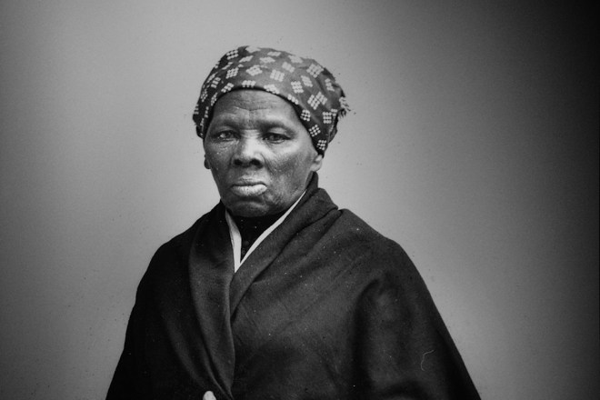 Harriet Tubman, African American History, Black History, Macedonia Baptist Church, Reverend Robert Davis, KOLUMN Magazine, KOLUMN, KINDR'D Magazine, KINDR'D, Willoughby Avenue, WRIIT, Writt,