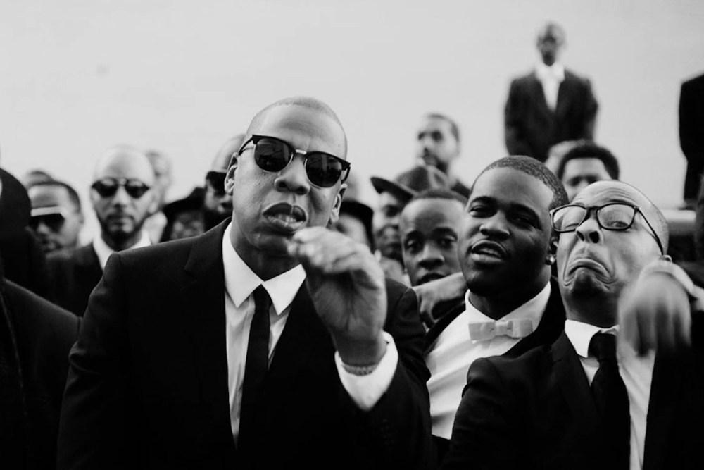 Jay-Z, Hip Hop, Hip Hop Music, Hip Hop Culture, Rap, Rap Culture, African American Wealth, Black Wealth, African American Billionaire, Black Billionaire, KOLUMN Magazine, KOLUMN, KINDR'D Magazine, KINDR'D, Willoughby Avenue, WRIIT, Wriit,
