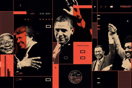 Barack Obama, Black Vote, African American Vote, African American Politics, Black Politics, KOLUMN Magazine, KOLUMN, KINDR'D Magazine, KINDR'D, Willoughby Avenue, WRIIT, Wriit,