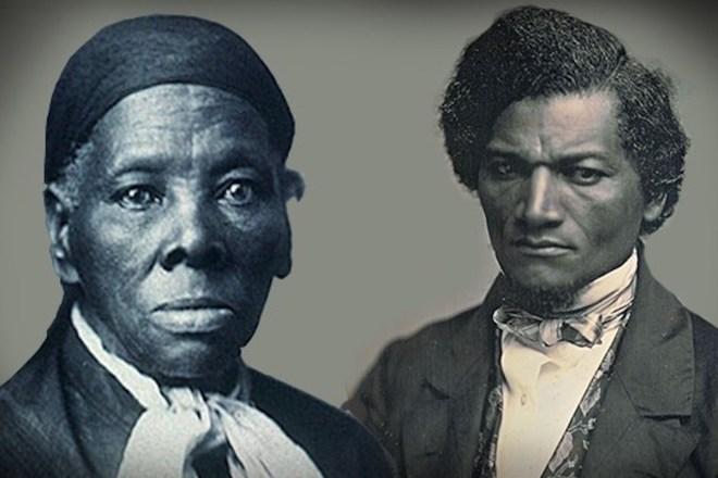 Fredrick Douglass, Harriet Tubman, African American History, Black History, Letter To Harriet Tubman, Frederick Douglass Letter, KOLUMN Magazine, KOLUMN, KINDR'D Magazine, KINDR'D, Willoughby Avenue, WRIIT, Wriit,