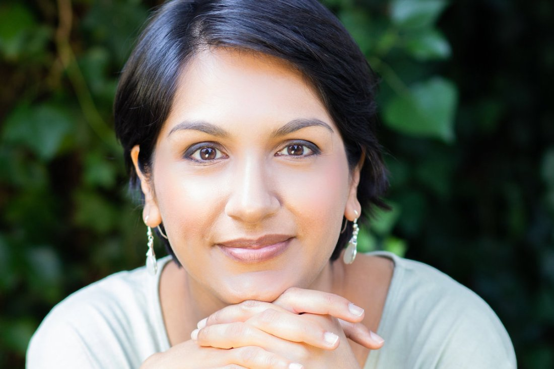 Angela Saini, Race, Concept of Race, Racism, US Racism, American Racism, African American Racism, Science of Race, KOLUMN Magazine, KOLUMN, KINDR'D Magazine, KINDR'D, Willoughby Avenue, WRIIT, Wriit,