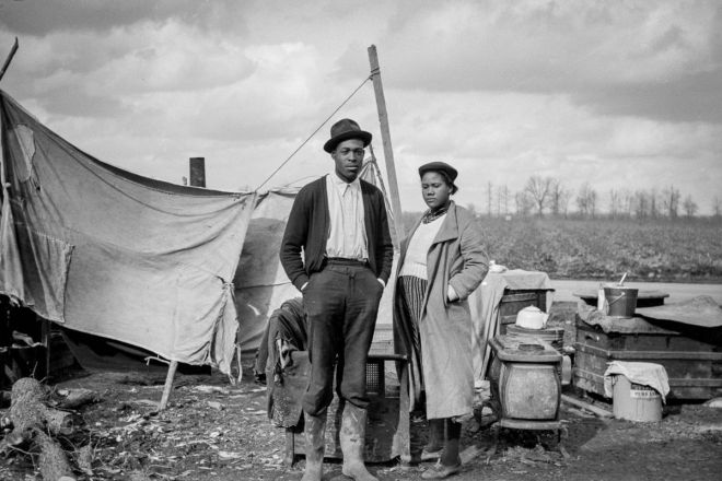 40 Acres and a Mule, U.S. Constituion, US Constitution, Reparations, African American History, Black History, KOLUMN Magazine, KOLUMN, KINDR'D Magazine, KINDR'D, Willoughby Avenue, WRIIT, Wriit,