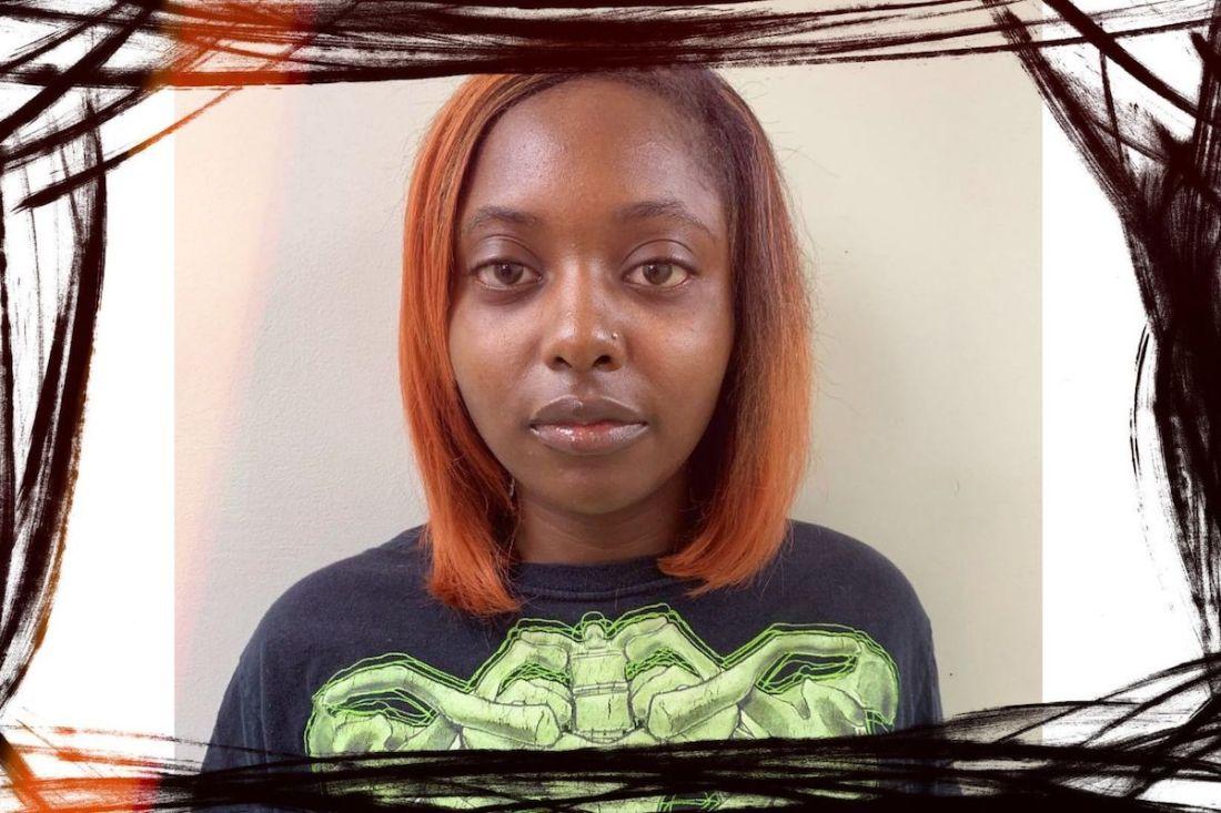 Marshae Jones, Black Community, African American Community, Crime, KOLUMN Magazine, KOLUMN, KINDR'D Magazine, KINDR'D, Willoughby Avenue, WRIIT, Wriit,