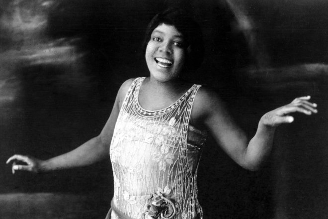 Bessie Smith, African American History, Black History, KOLUMN Magazine, KOLUMN, KINDR'D Magazine, KINDR'D, Willoughby Avenue, WRIIT, Wriit,