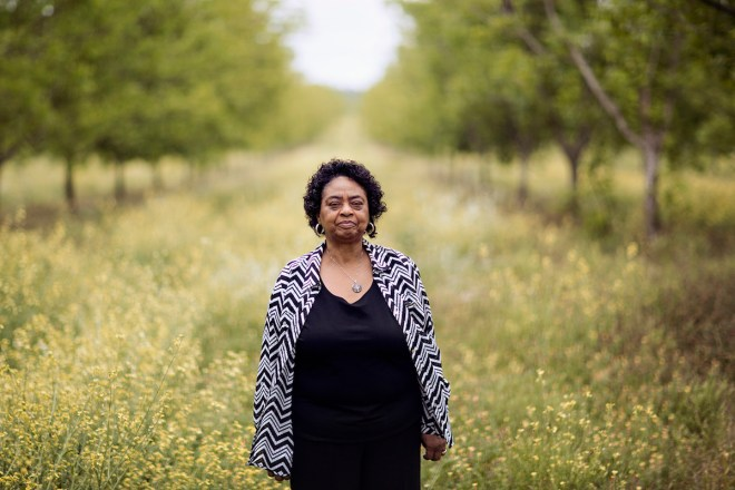 Black Farmers, African American Farmers, African American History, Racism, Race, KOLUMN Magazine, KOLUMN, KINDR'D Magazine, KINDR'D, Willoughby Avenue, WRIIT, Wriit,