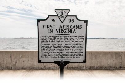 The Tucker Family, 1619, Slavery, First Slaves, African American History, Black History, KOLUMN Magazine, KOLUMN, KINDR'D Magazine, KINDR'D, Willoughby Avenue, WRIIT, Wriit,