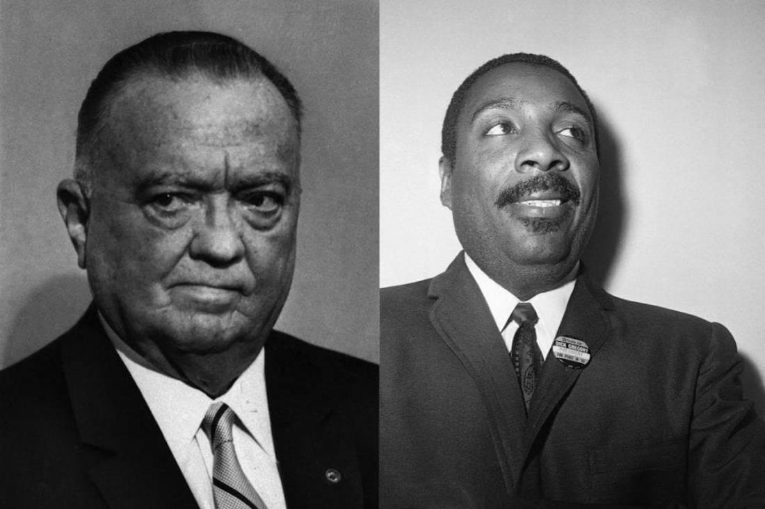 African American History, Black History, Dick Gregory, Civil Rights Activist, KOLUMN Magazine, KOLUMN, KINDR'D Magazine, KINDR'D, Willoughby Avenue, WRIIT, Wriit,