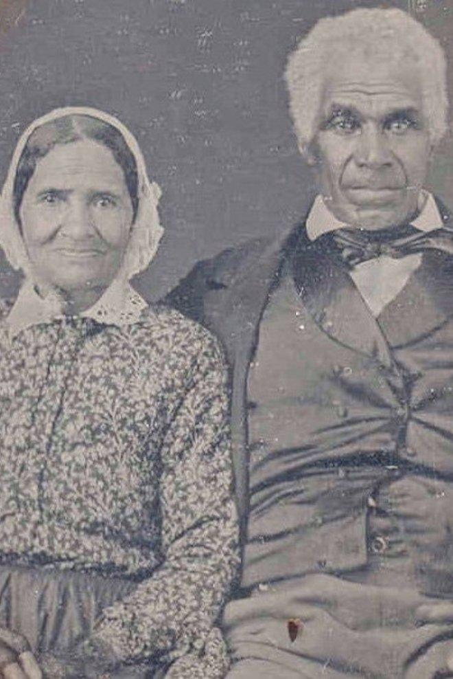 African American History, Black History, U.S. Slavery, African American Lives, KOLUMN Magazine, KOLUMN, KINDR'D Magazine, KINDR'D, Willoughby Avenue, WRIIT,