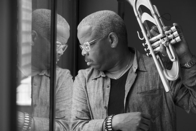 Terence Blanchard, Opera, Fire Shut Up in My Bones, African American Author, Black Author, African American Literature, Black Literature, African American Books, Black Books, KOLUMN Magazine, KOLUMN, KINDR'D Magazine, KINDR'D, Willoughby Avenue, WRIIT,