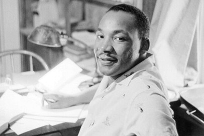 African American Art, African American Innovation, African American Music, Black Art, Black Innovation, Jazz, Martin Luther King Jr., MLK, KOLUMN Magazine, KOLUMN, KINDR'D Magazine, KINDR'D, Willoughby Avenue, WRIIT,