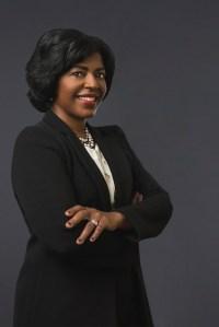African American Professional, African American Attorney, African American Lawyer, Black Lawyer, Black Professional, African American History, Black History, KOLUMN Magazine, KOLUMN, KINDR'D Magazine, KINDR'D, Willoughby Avenue, WRIIT,