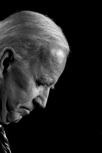 War On Drugs, Gateway Drug, Democratic Candidate, Presedential Joe Biden, Candidate, African American Vote, Black Vote, African American Politics, Black Politics, KOLUMN Magazine, KOLUMN, KINDR'D Magazine, KINDR'D, Willoughby Avenue, Wriit,