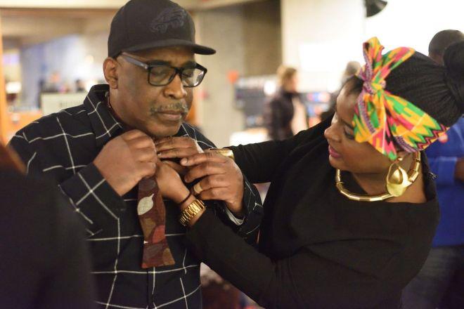 SONSON, #BuyBlack, African American Entrepreneur, African American Business, Black Entrepreneur, Black Business, KOLUMN Magazine, KOLUMN, KINDR'D Magazine, KINDR'D, Willoughby Avenue, Wriit,