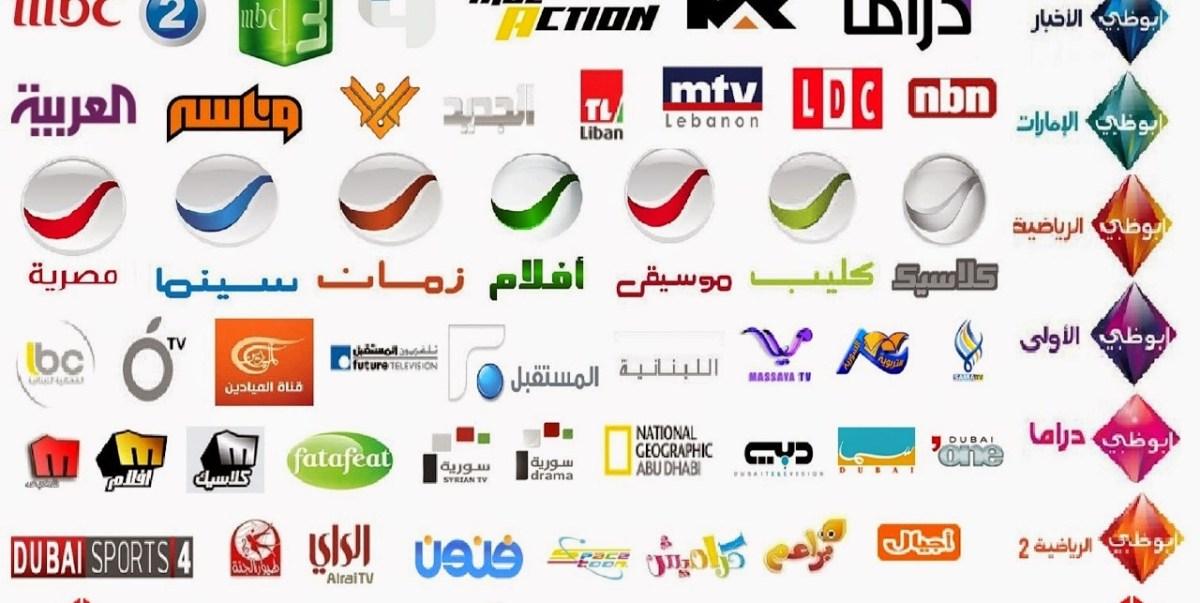ملف قنوات رياضية IPTV m3u 2018 bein sport arabic بتاريخ اليوم