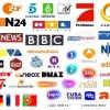 ملف قنوات رياضية m3u IPTV playlist مباراة مصر واورجواي كاس العالم 15/06/2018