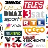 روابط دائمة iptv m3u playlist قنوات رياضية bein sport 03/03/2019