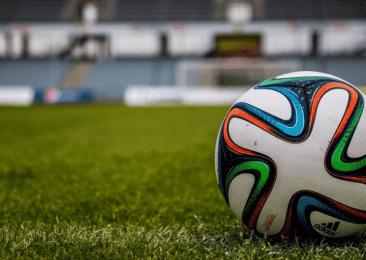 ملف m3u iptv playlist للقنوات الرياضية bein sport beoutq متجدد 24/02/2019