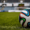 ملف iptv m3u playlist للقنوات الرياضية bein sport beoutq متجدد 04/03/2019