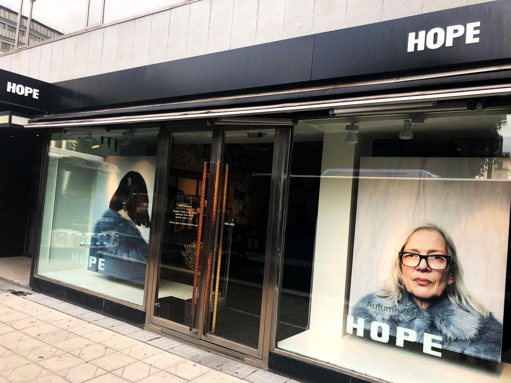 2018_pre-fall_Hope