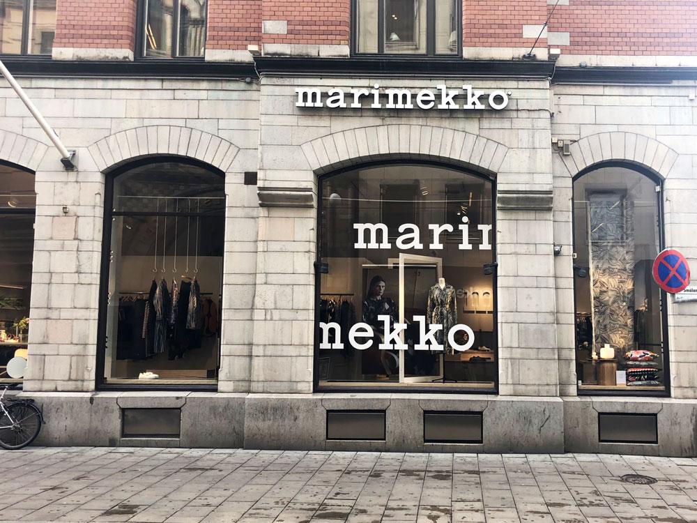 2018_pre-fall_Marimekko