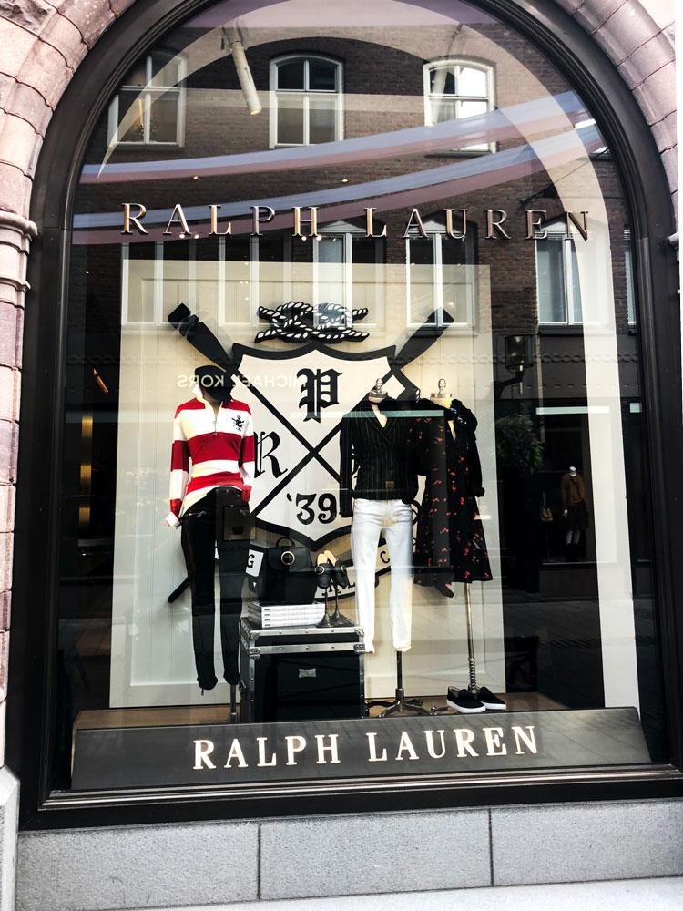 2018_pre-fall_Ralph-Lauren