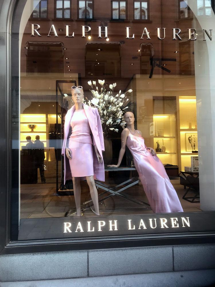 Ralph-Laurent-1