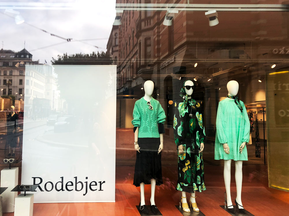 2018_pre-fall_Rodebjer