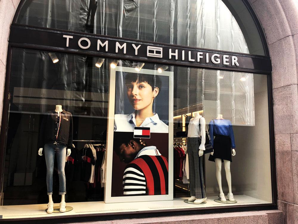 2018_pre-fall_Tommy-hilfiger
