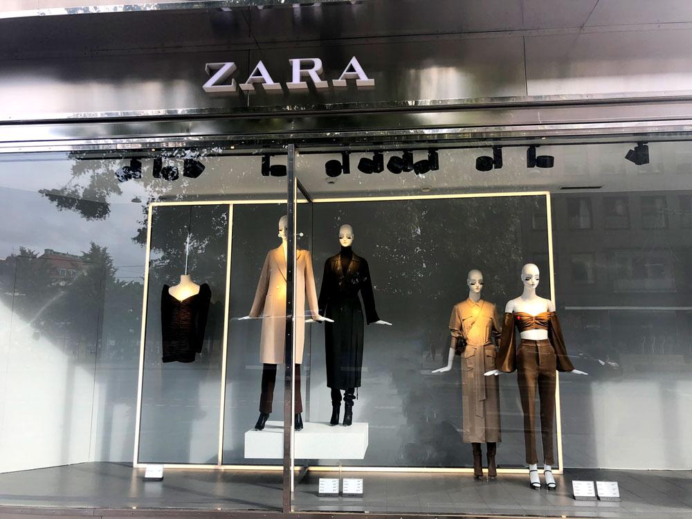 2018_pre-fall_Zara