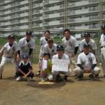 野球春季25 005