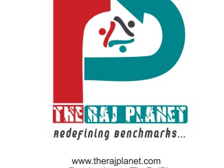 The Raj Planet, Kanpur