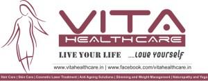 Vita HealthCare, Raipur