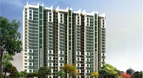 AIG Royal, Greater Noida