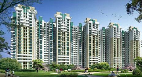 Unnati Fortune, Noida Extension